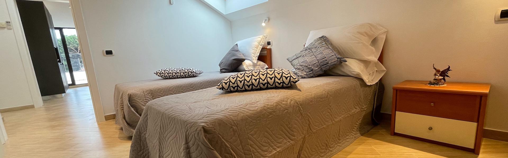 appartamento-mansarda4